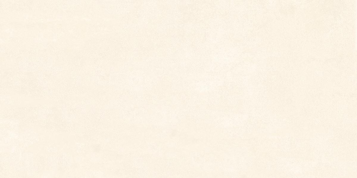 Revestimento Alvorada Bege 35x70 Cx.1,96