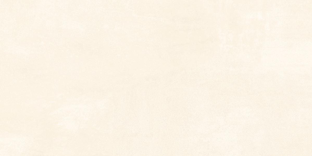Revestimento Alvorada Bege Polido 35x70 Cx.1,96