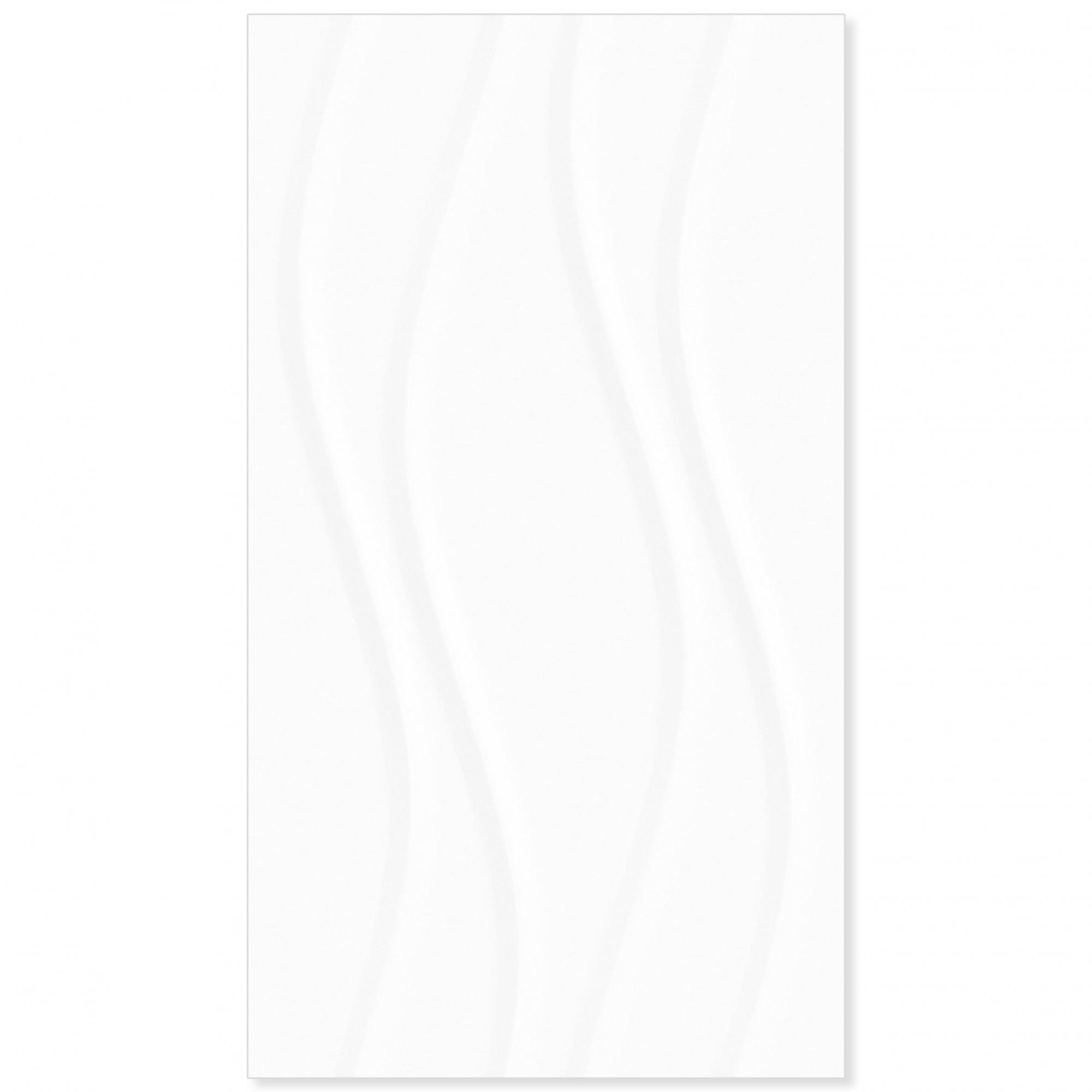 Revestimento Ascot Retificado 37x59 Cx.2,36