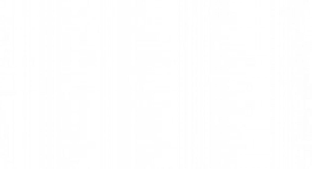 Revestimento Branco Clássico Brilho Retificado 32x57,5 Cx.2,20