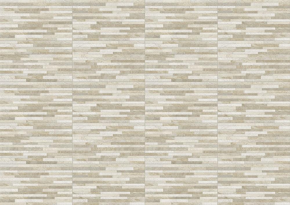 Revestimento Canjiquinha 32x57 Cx.2,04