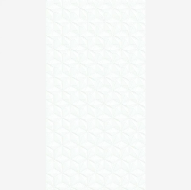Revestimento Cerâmica Almeida 32x62Cm