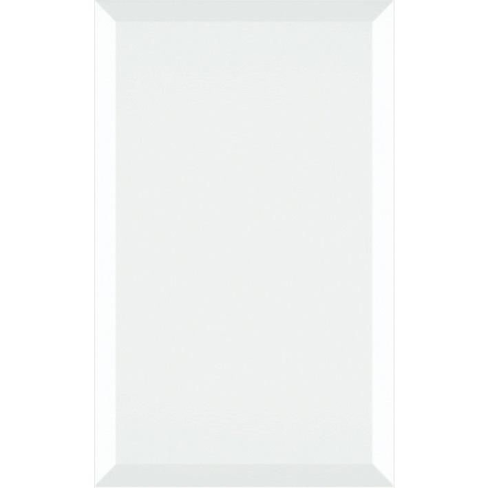 Revestimento Cetim 34x60 Cx.2,10