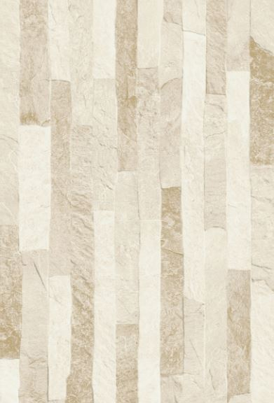 Revestimento Corona Bege 37,3x59,2Cm
