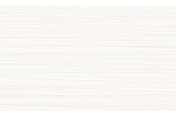 Revestimento Texture White 29x58