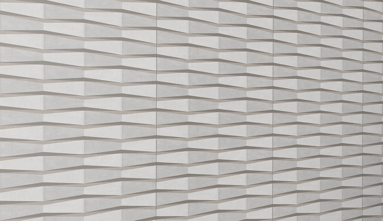 Revestimento Dune Cinza 39x75 Cx.2,06