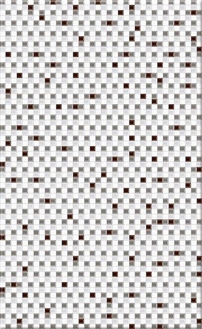 Revestimento Elementus BP 34x60 Cx.2,10