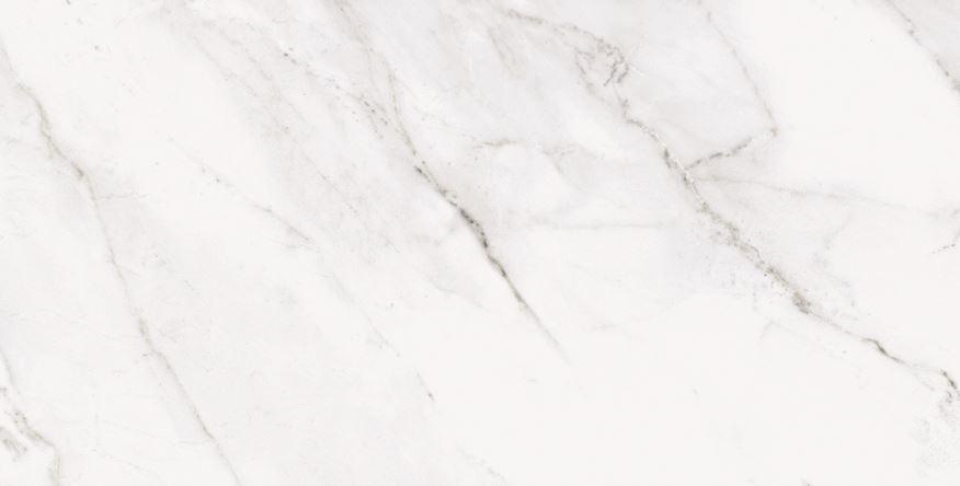 Revestimento Evidence Santorine Polido 35x70Cm