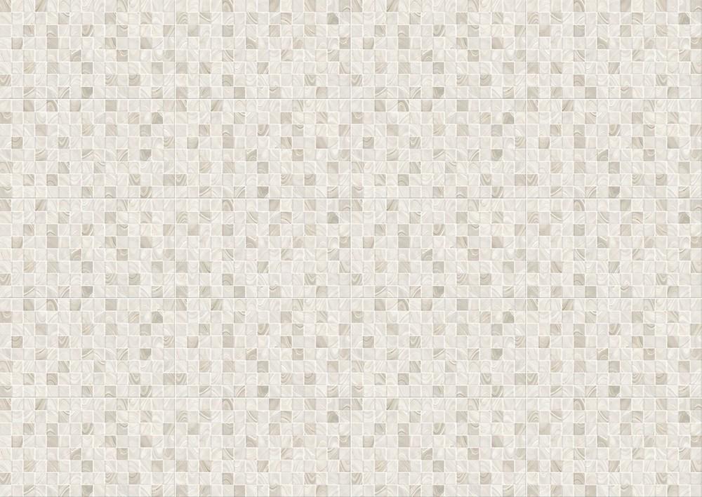 Revestimento HD 160104 32x57 Cx.2,0