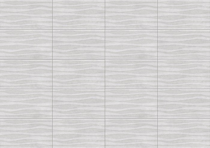 Revestimento Hd 160110 32x57 Cx.2,04