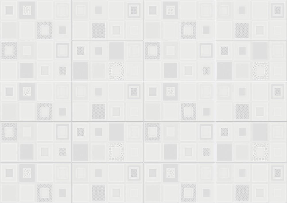 Revestimento HD 160113 32x57 Cx.2,04