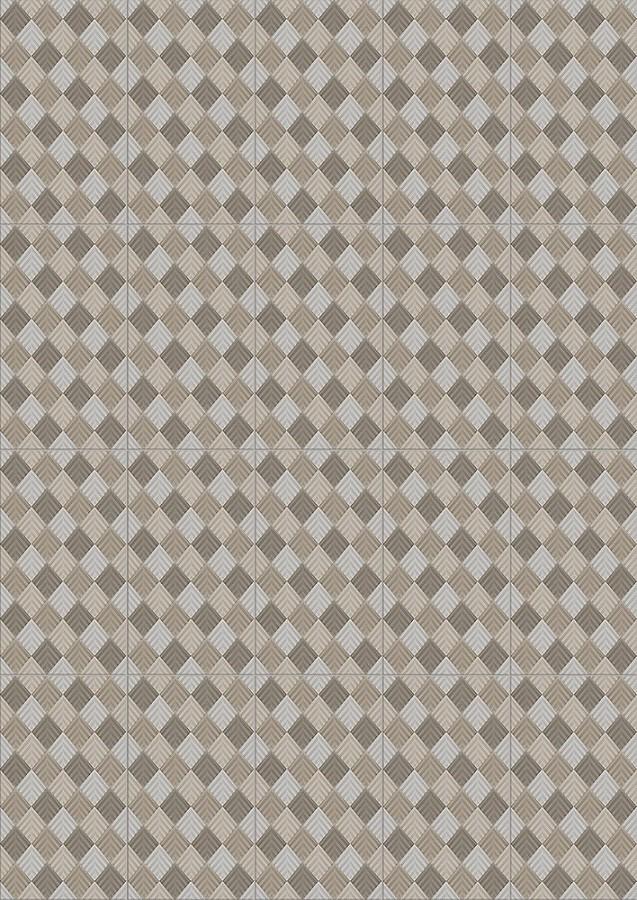 Revestimento HD 160134 32x57 Cx.2,04