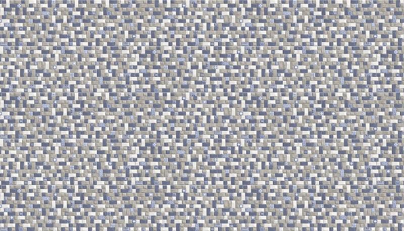 Revestimento HD 260026 32x57 Cx. 1,46