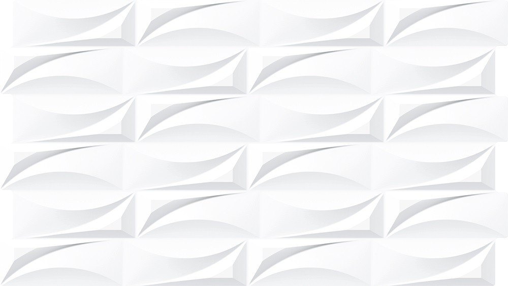 Revestimento HD 260056 32x57 Cx. 1,46