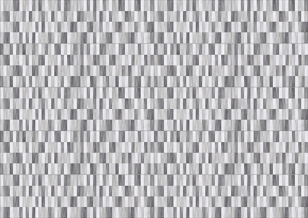 Revestimento HD 40143 32x57 Cx.2,04