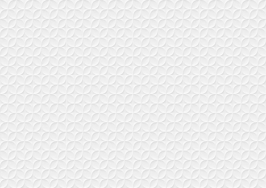 Revestimento Hd 60166 31x56 Cx.2,33