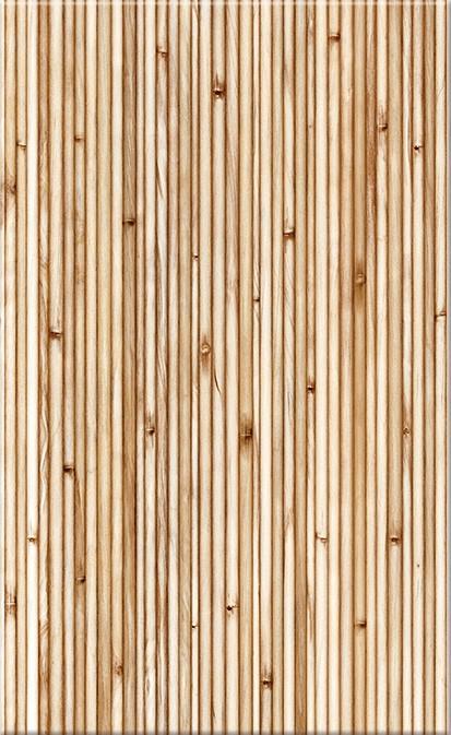 Revestimento HD Bambu 34x60 Cx. 2,10