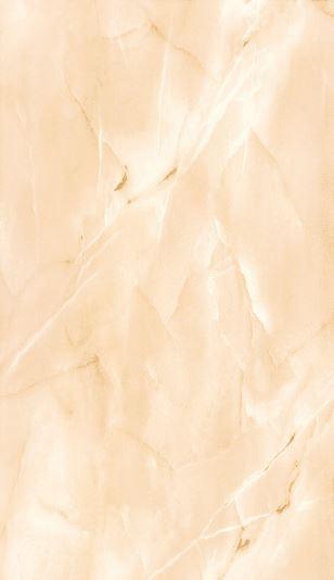 Revestimento HD Mimas Bege 34 X60 Cx. 2,10