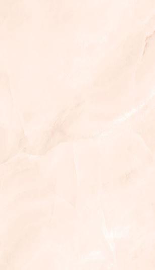 Revestimento HD Mimas Rose 34 X60 Cx.2,10
