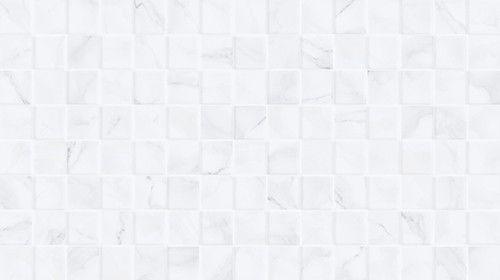 Revestimento Hd Ref: 160105 32x57