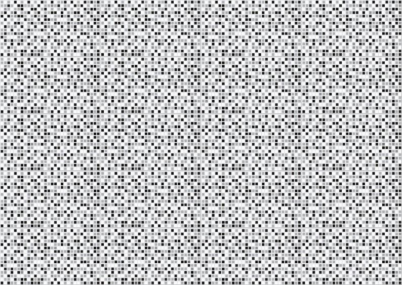 Revestimento HD Ref 40145 32x57