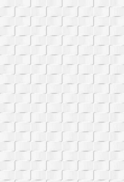 Revestimento Incenor Brilhante 33x50Cm