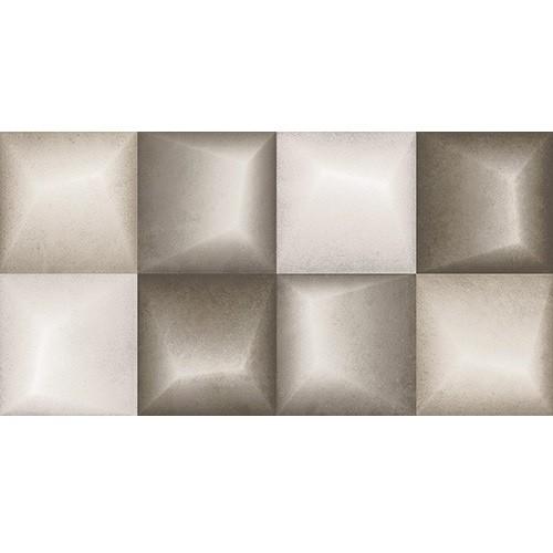 Revestimento Lyon Matte 39x75 Cx.2,06