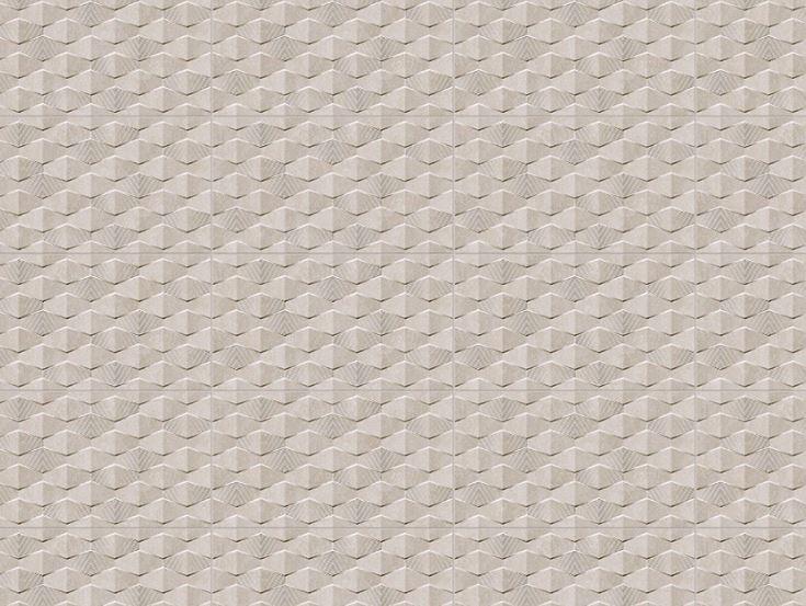 Revestimento Marmogres Hd 32x57Cm