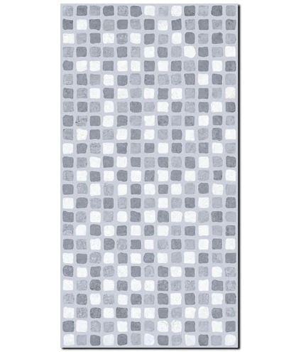 Revestimento Mosaico Urbano Mate 30x60Cm Cx.2,37
