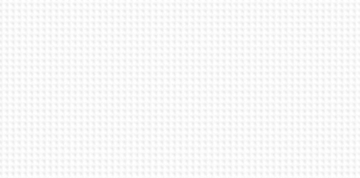 Revestimento Pastilha Tom 30x60Cm -  Branco