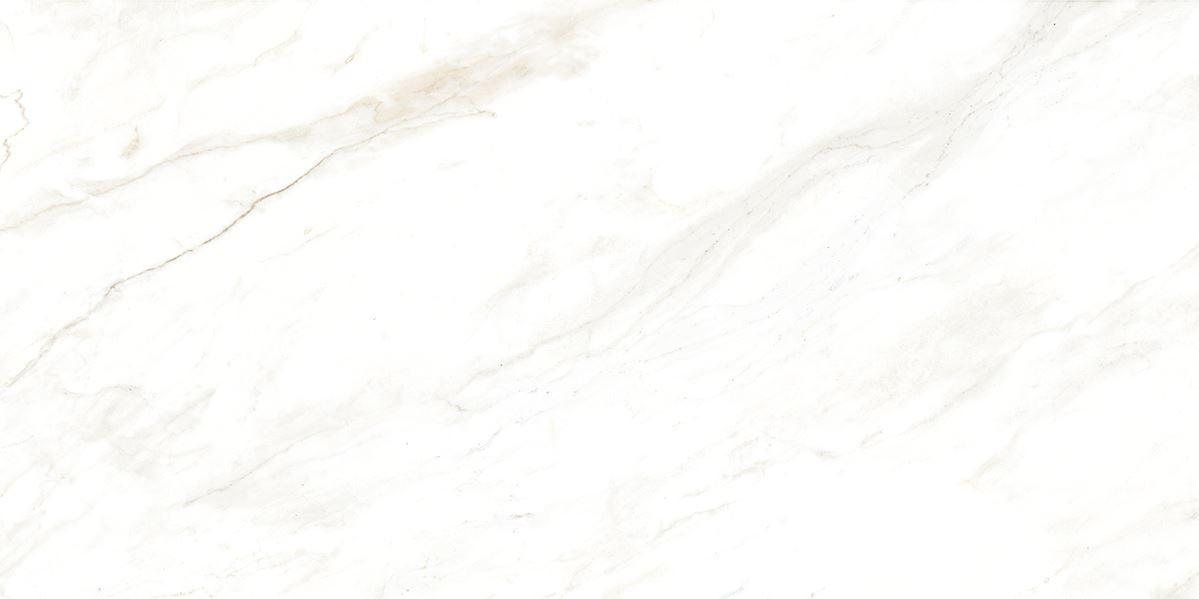 Revestimento Pigues 35x70 Cx.1,96
