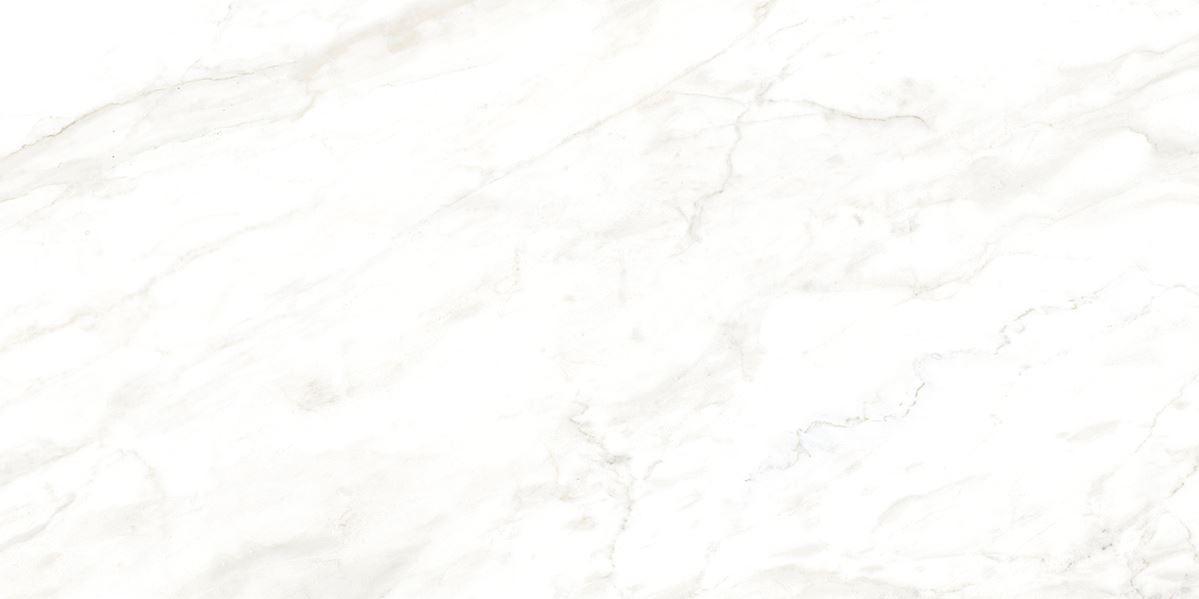 Revestimento Pigues Polido 35x70 Cx.1,96