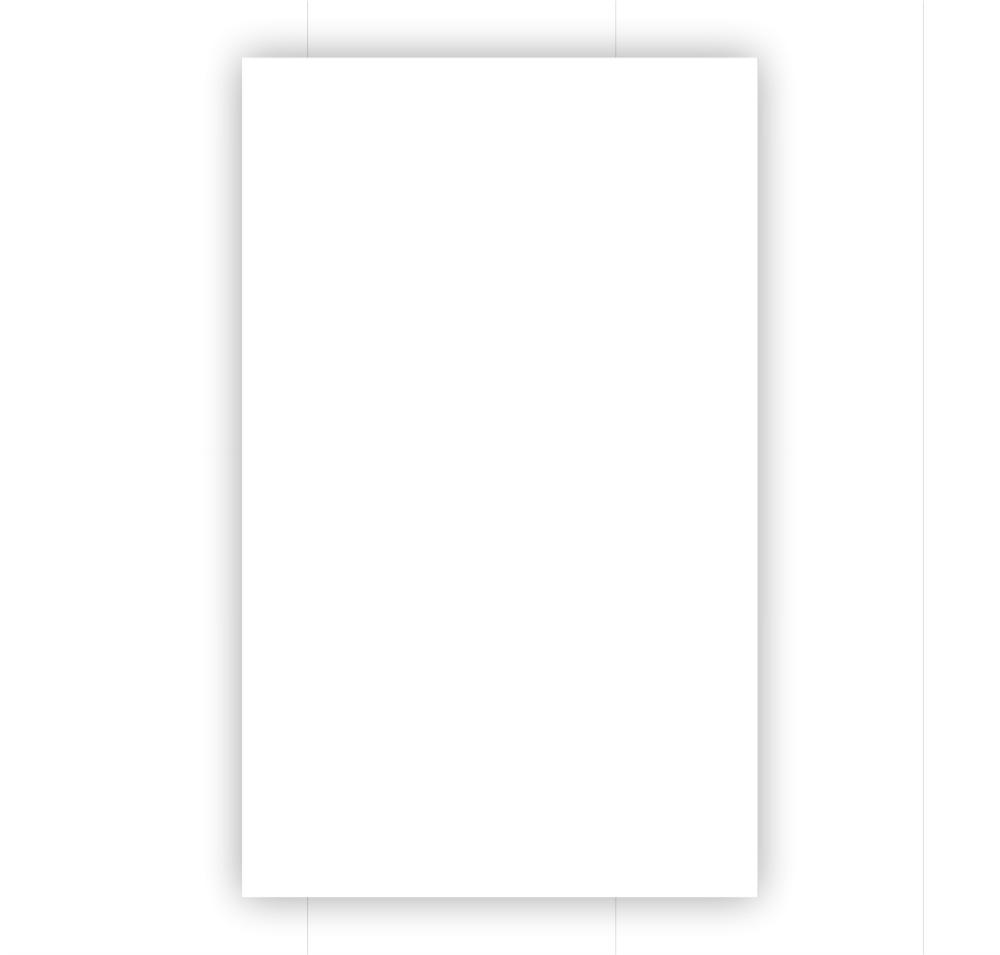 Revestimento Nimbus - 34x60 - Cx 2,10