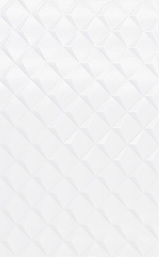 Revestimento Platta BR 34 x 60 Cx 2,10