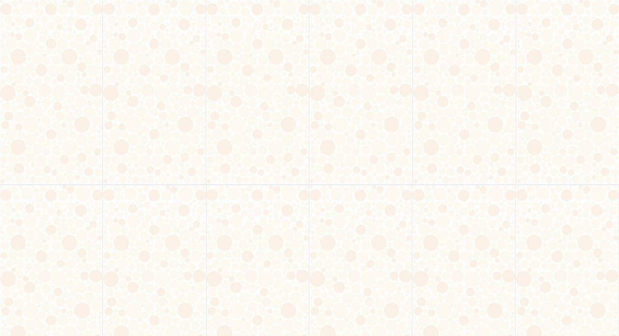 Revestimento Ref 40110 32 X 57 Cx.2,00