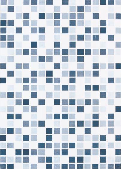 Revestimento Ref. 5150 32 X 45 Cx.2,02