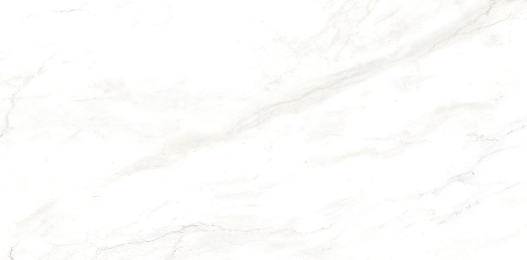 Revestimento Retificado Acetinado Pigues 35x71Cm
