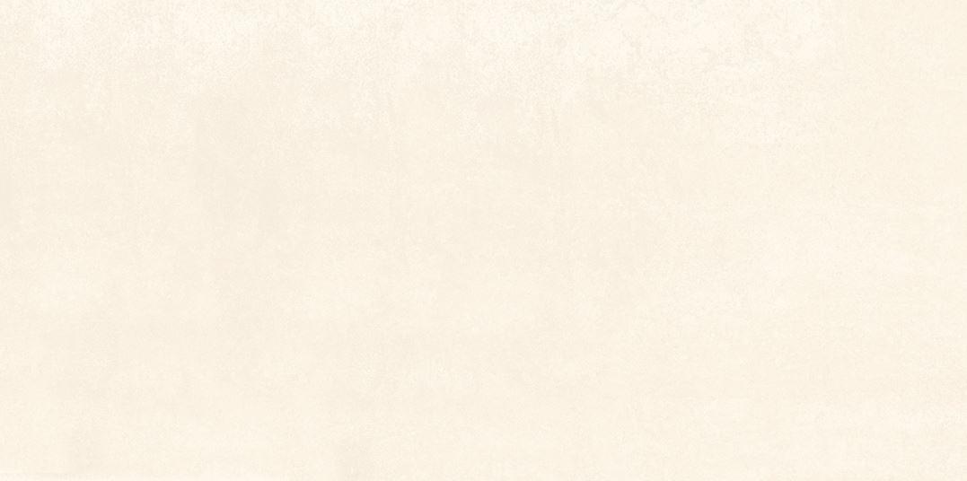 Revestimento Retificado Polido Alvorada Bege 35x71Cm