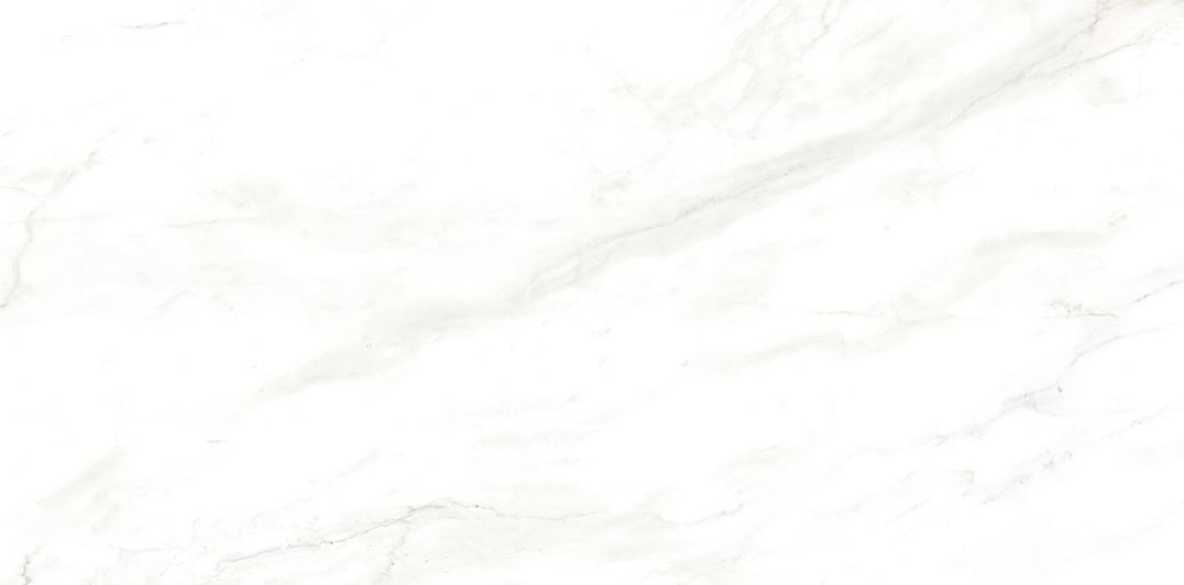 Revestimento Retificado Polido Pigues 35x71Cm