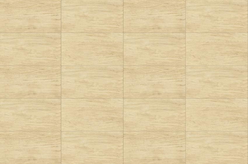 Revestimento Retificado Ref. 380.006 38 X 74 Cx.1,97
