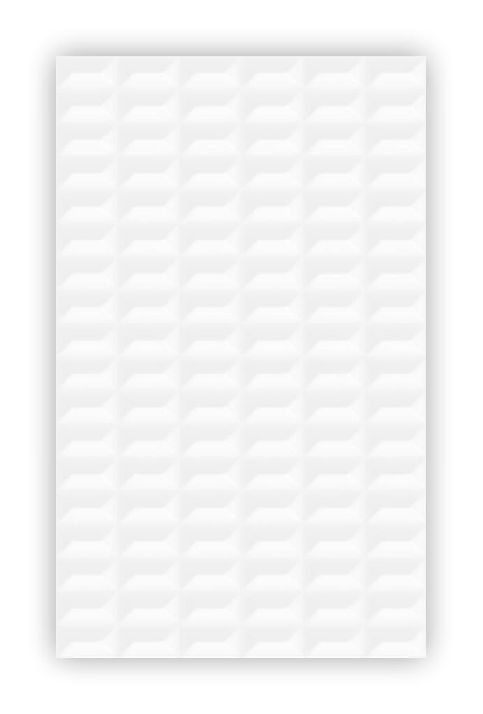 Revestimento Vetro Hd - 35x57 - Cx.2,00