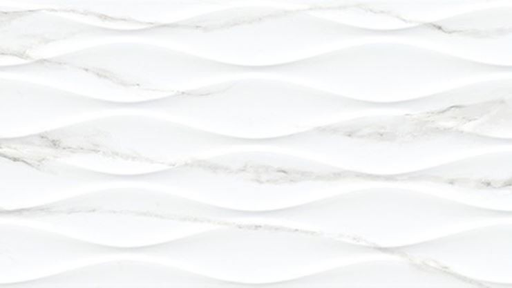 Revestimento Vistabella Hd 32Cm x 57Cm