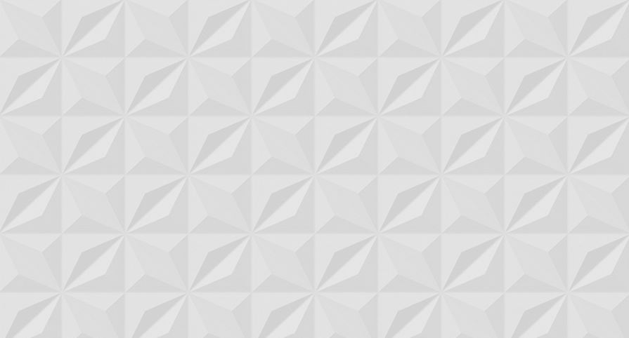 Revestimento Vivence Hd 32x57Cm