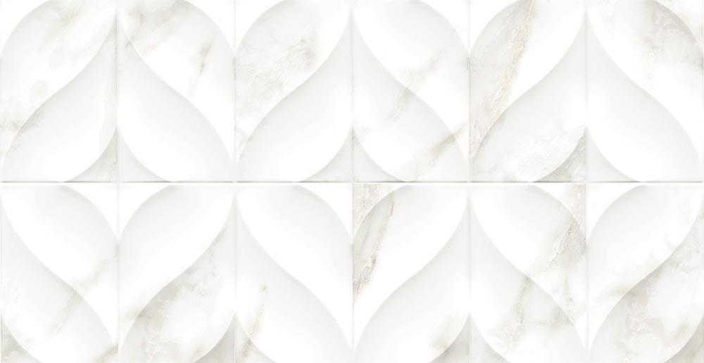 Supremegres 39x75 Versale Bianco Ref.839.000 Cx.2,06