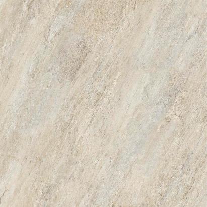 Supremegres 75 X 75 Stone Beige Ref. 875.002 Cx.2,28