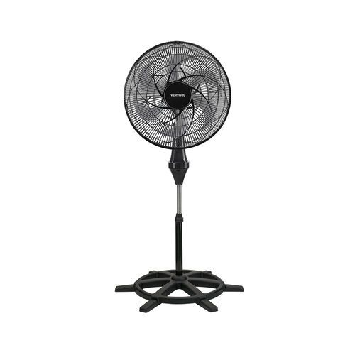 Ventilador Coluna Turbo Premium 6p 50cm 127v