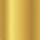 Cor: Dourado
