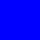 Cor: Azul