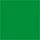 Cor: Verde