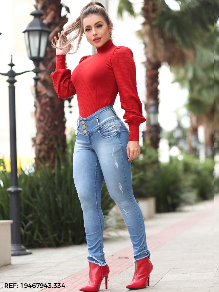 Cigarreti Feminina Sabrina